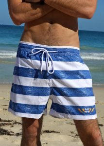 OZ Boardies