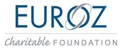 euroz charitable foundation